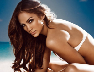 jennifer-lopez-live-it-up