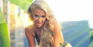 paris-hilton-and-lil-wayne-partying-in-good-time